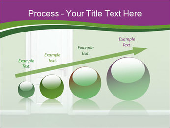 0000071527 PowerPoint Template - Slide 87