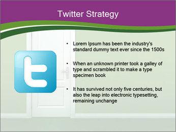 0000071527 PowerPoint Template - Slide 9