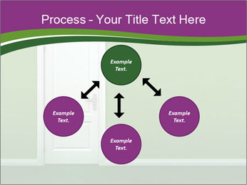 0000071527 PowerPoint Template - Slide 91