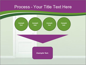 0000071527 PowerPoint Template - Slide 93