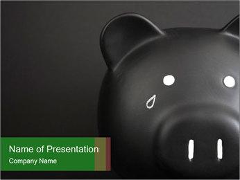 0000071528 PowerPoint Templates - Slide 1