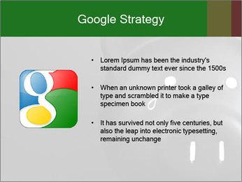0000071528 PowerPoint Templates - Slide 10