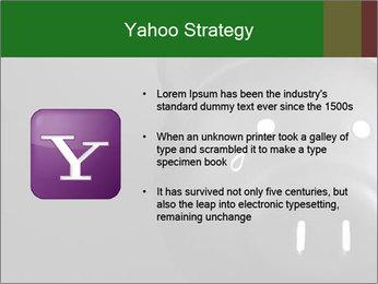 0000071528 PowerPoint Templates - Slide 11