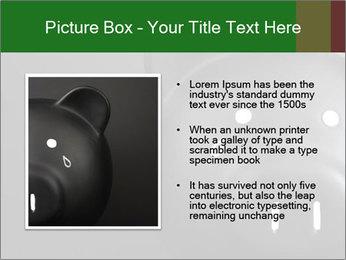 0000071528 PowerPoint Templates - Slide 13