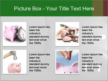 0000071528 PowerPoint Templates - Slide 14