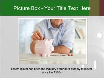 0000071528 PowerPoint Templates - Slide 15