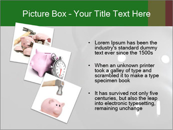 0000071528 PowerPoint Template - Slide 17