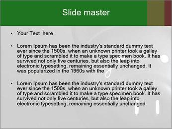 0000071528 PowerPoint Templates - Slide 2
