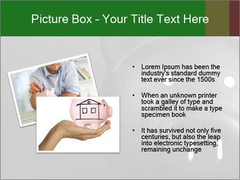 0000071528 PowerPoint Templates - Slide 20