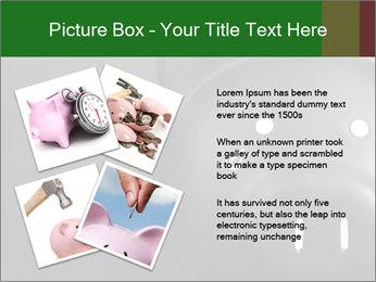0000071528 PowerPoint Templates - Slide 23
