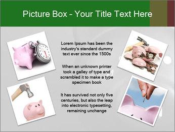0000071528 PowerPoint Templates - Slide 24