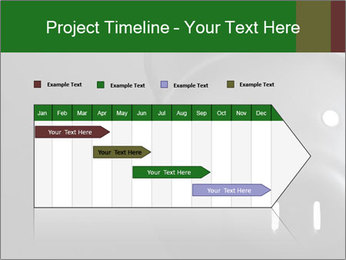 0000071528 PowerPoint Templates - Slide 25