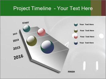0000071528 PowerPoint Templates - Slide 26