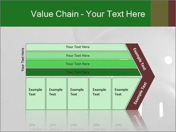 0000071528 PowerPoint Templates - Slide 27