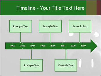 0000071528 PowerPoint Templates - Slide 28