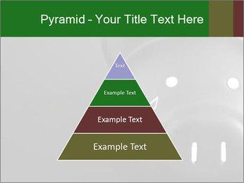 0000071528 PowerPoint Templates - Slide 30