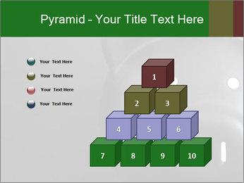 0000071528 PowerPoint Templates - Slide 31