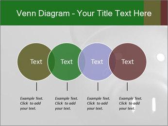 0000071528 PowerPoint Templates - Slide 32