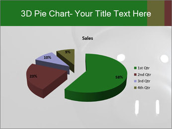 0000071528 PowerPoint Templates - Slide 35