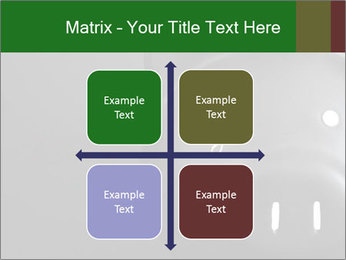 0000071528 PowerPoint Templates - Slide 37