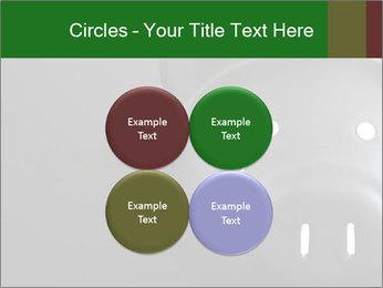 0000071528 PowerPoint Templates - Slide 38