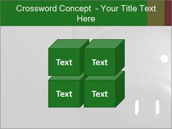 0000071528 PowerPoint Templates - Slide 39