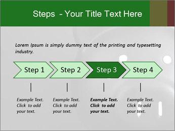 0000071528 PowerPoint Templates - Slide 4
