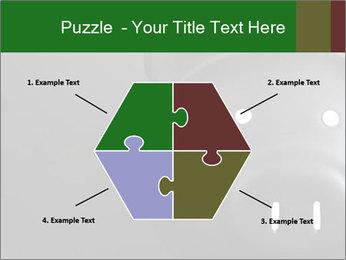 0000071528 PowerPoint Templates - Slide 40