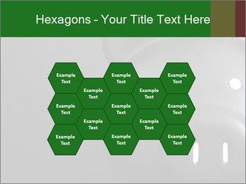 0000071528 PowerPoint Templates - Slide 44