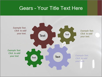 0000071528 PowerPoint Templates - Slide 47