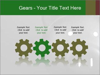 0000071528 PowerPoint Templates - Slide 48