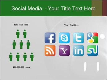0000071528 PowerPoint Templates - Slide 5