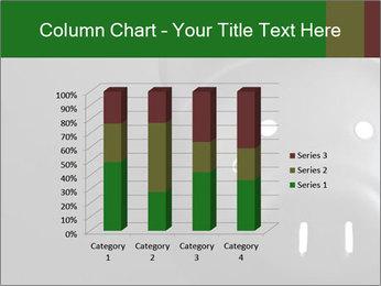 0000071528 PowerPoint Templates - Slide 50