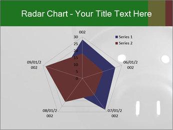 0000071528 PowerPoint Templates - Slide 51