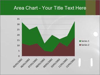 0000071528 PowerPoint Templates - Slide 53