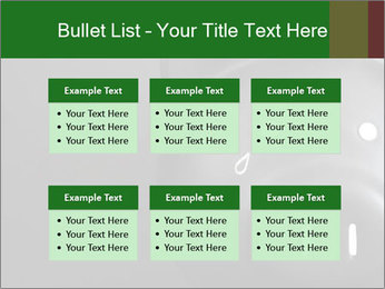 0000071528 PowerPoint Templates - Slide 56