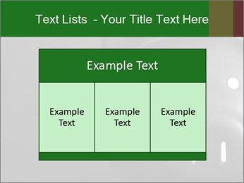 0000071528 PowerPoint Templates - Slide 59