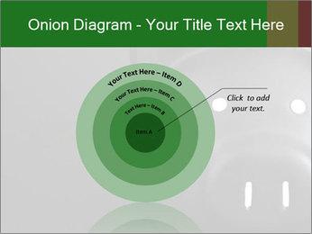 0000071528 PowerPoint Templates - Slide 61