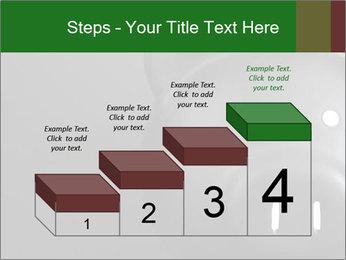 0000071528 PowerPoint Templates - Slide 64