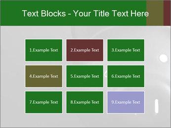 0000071528 PowerPoint Templates - Slide 68