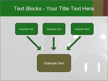 0000071528 PowerPoint Templates - Slide 70
