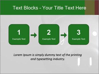 0000071528 PowerPoint Templates - Slide 71