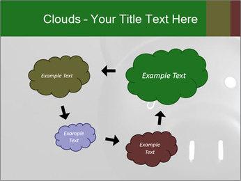 0000071528 PowerPoint Templates - Slide 72