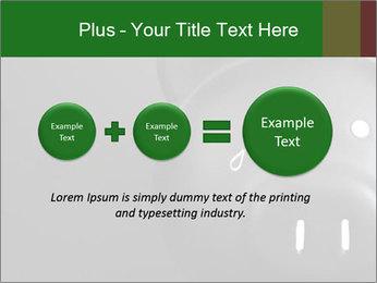 0000071528 PowerPoint Templates - Slide 75