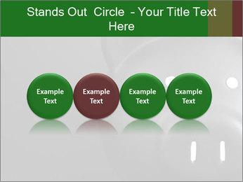 0000071528 PowerPoint Templates - Slide 76