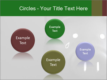0000071528 PowerPoint Templates - Slide 77