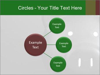 0000071528 PowerPoint Templates - Slide 79