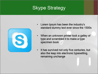 0000071528 PowerPoint Templates - Slide 8