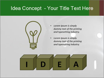 0000071528 PowerPoint Template - Slide 80