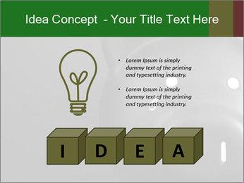 0000071528 PowerPoint Templates - Slide 80